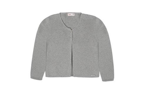 CONDOR CONDOR - Sweater (221)