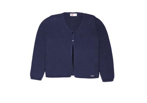 CONDOR CONDOR - Sweater (480)