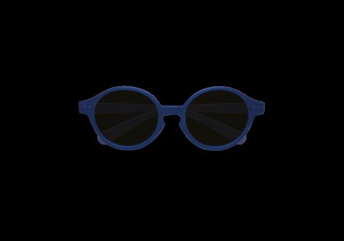 Izipizi IZIPIZI - Sun Baby 0/12m - Marine Blue