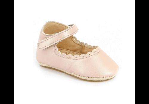 Easy Peasy EASY PEASY - Ballerina - Nacree pink