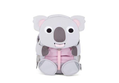 Affenzahn AFFENZAHN - Rugzak - Kimi Koala
