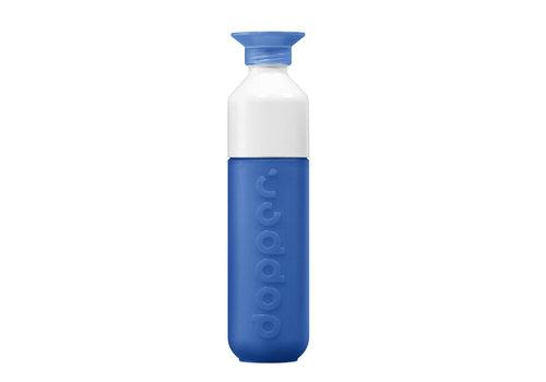 Dopper DOPPER - Drinkfles - Pacific Blue