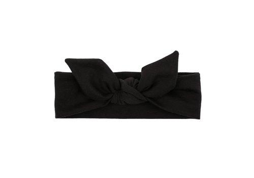 Ul&Ka UL&KA - Haarband - Black