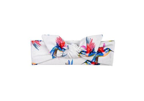 Ul&Ka UL&KA - Haarband - Humming Bird