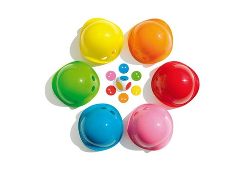 Verjaardagslijst MOLUK - BILIBO - Game