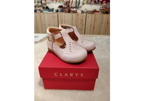 CLARYS - PIUMA - Rosa