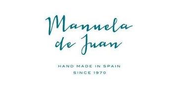 Manuela De Juan