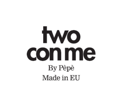 Two Con Me