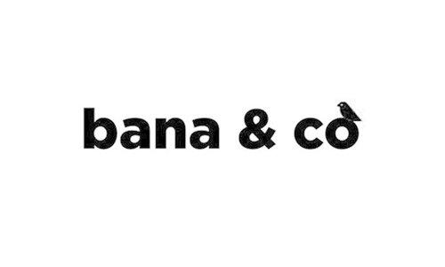 Bana&Co