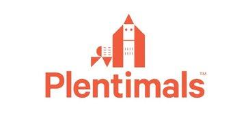 Plentimals