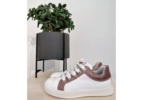 Lunella LUNELLA - Sneaker - SCARPE Bianco/Multi