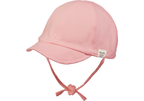 Barts BARTS - Zomerhoed - Loke Hat Light Pink