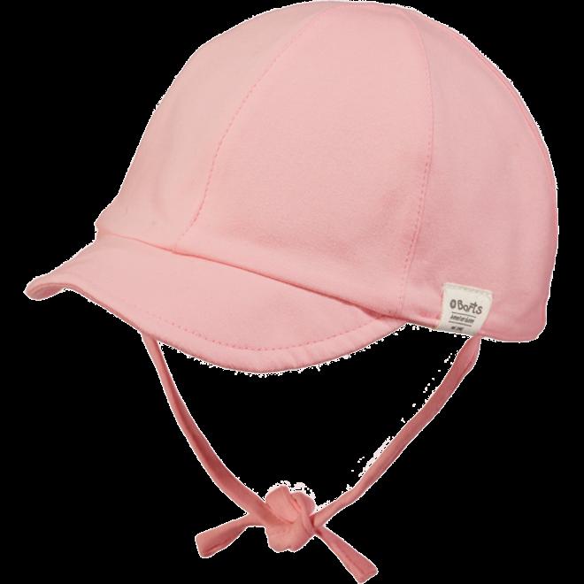 BARTS - Zomerhoed - Loke Hat Light Pink