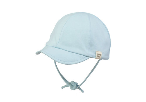 Barts BARTS - Zomerhoed - Loke Hat Light Bleu