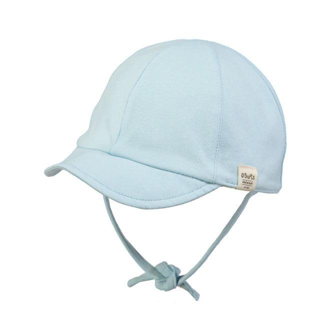 BARTS - Zomerhoed - Loke Hat Light Bleu