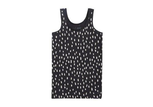 TEN CATE - Shirt - Sprinkels graphic - maat 86 tem 140