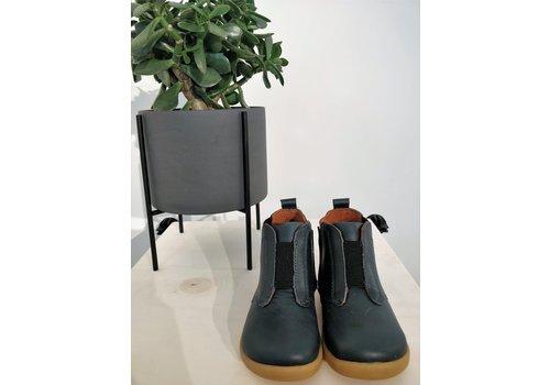 BOBUX BOBUX - Boots - Signet Ink