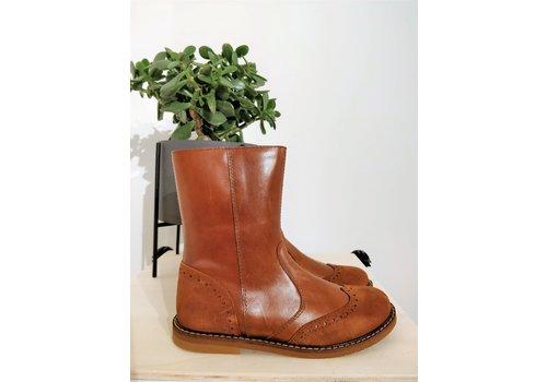 Clarys CLARYS - Boots - Ante Amareto