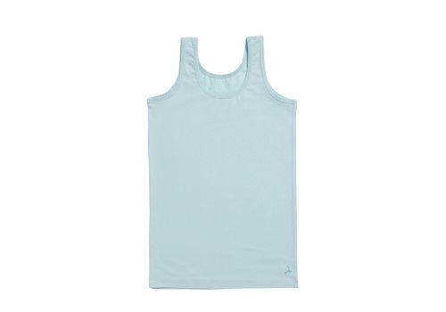 TEN CATE - Shirt - Aqua - maat 86 tem 116