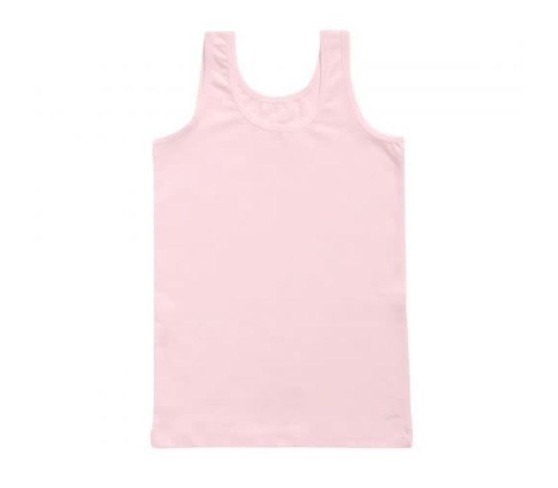 TEN CATE - Shirt - Fresh Powder - maat 86 tem 116