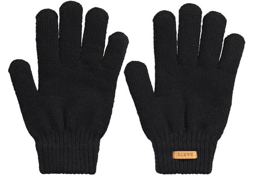 Barts BARTS - Handschoenen -  Rozamond Gloves black
