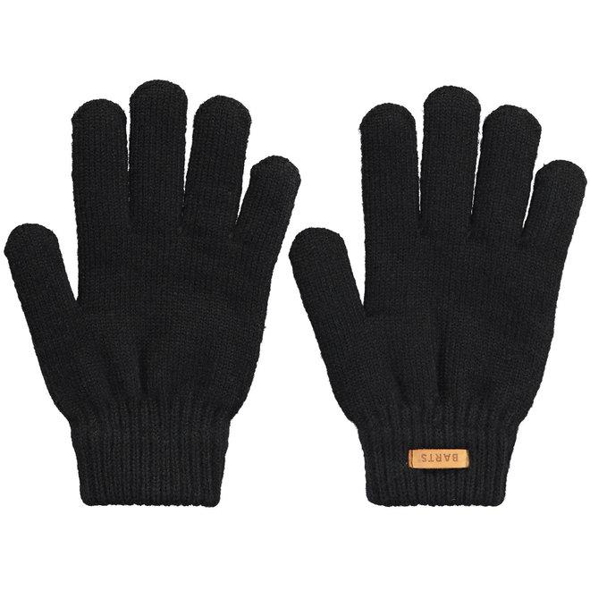 BARTS - Handschoenen -  Rozamond Gloves black