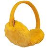 Barts BARTS - Oorwarmers - Plush yellow