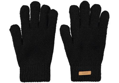 Barts BARTS - Handschoenen - Witzia black