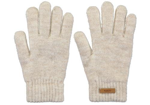 Barts BARTS - Handschoenen - Witzia  cream