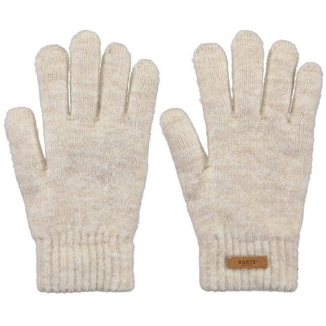 BARTS - Handschoenen - Witzia  cream