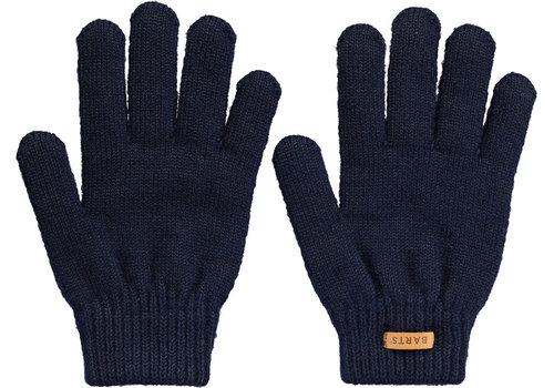 Barts BARTS - Handschoenen -  Rozamond Gloves Navy