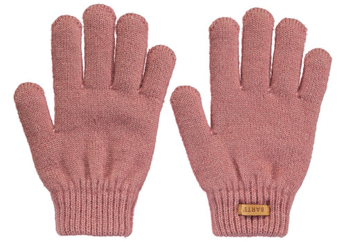 Barts BARTS - Handschoenen -  Rozamond Gloves Morganite