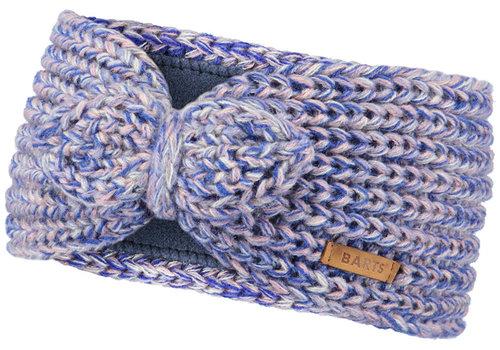 Barts BARTS - Haarband - Hattie Blue