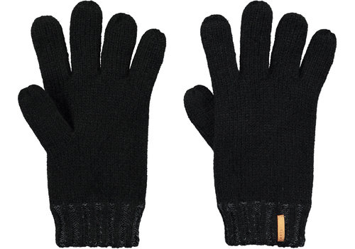 Barts BARTS - Handschoenen - Brighton Kids Black