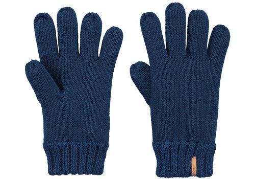 Barts BARTS - Handschoenen - Brighton Kids Blue
