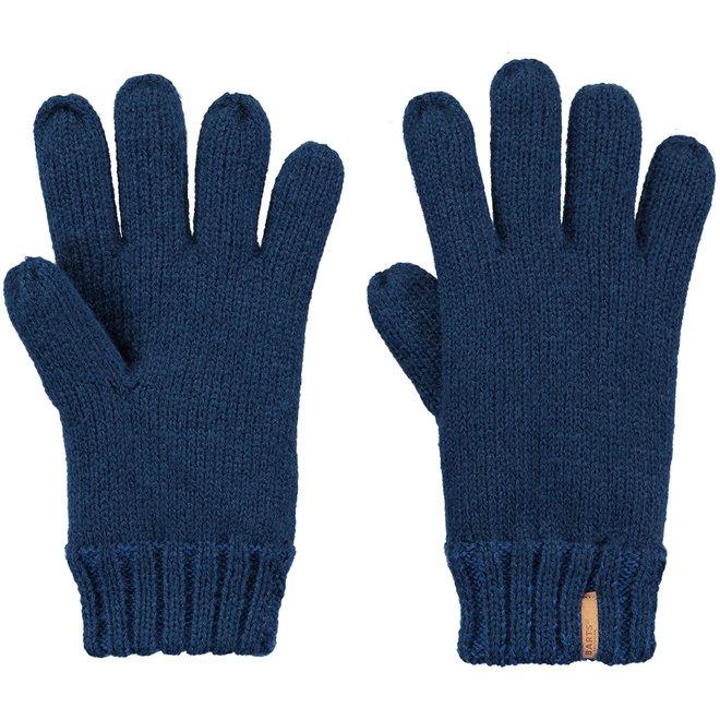 BARTS - Handschoenen - Brighton Kids Blue