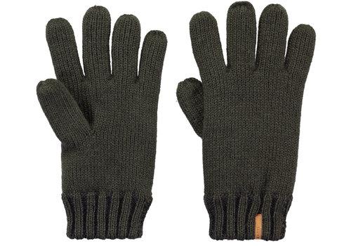 Barts BARTS - Handschoenen - Brighton Kids Army