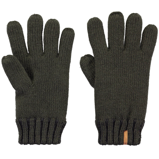 BARTS - Handschoenen - Brighton Kids Army