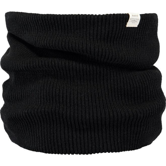 BARTS - Sjaal - Kinabalu Black