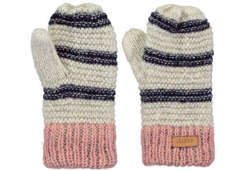 Barts BARTS - Handschoenen Baby - Betje Yellow