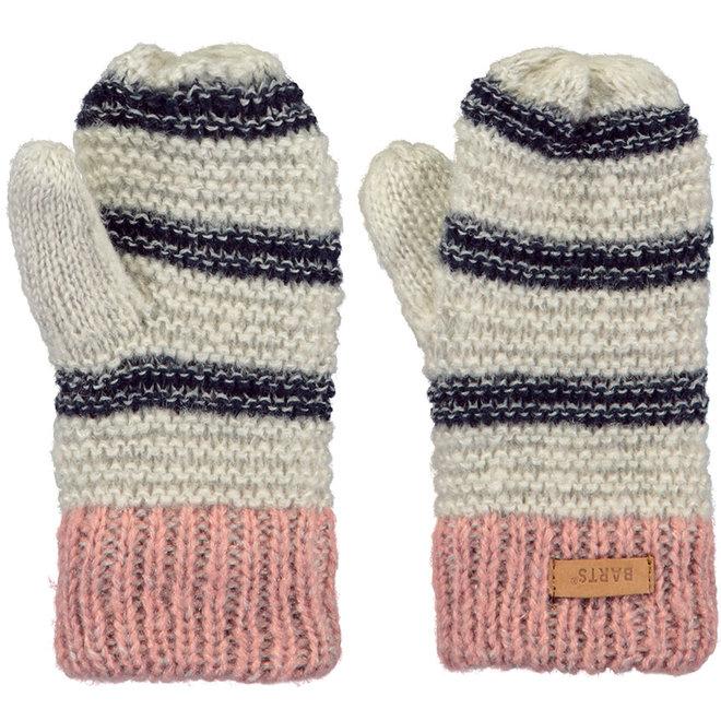 BARTS - Handschoenen Baby - Betje Yellow