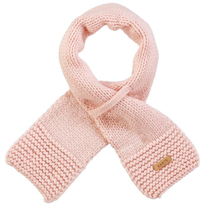 BARTS - Sjaal Baby - Yuma Pink