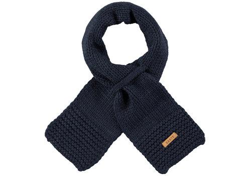 Barts BARTS - Sjaal Baby - Yuma Navy