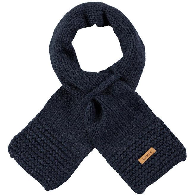 BARTS - Sjaal Baby - Yuma Navy