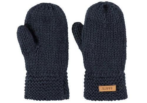 Barts BARTS - Handschoenen Baby - Yuma Navy