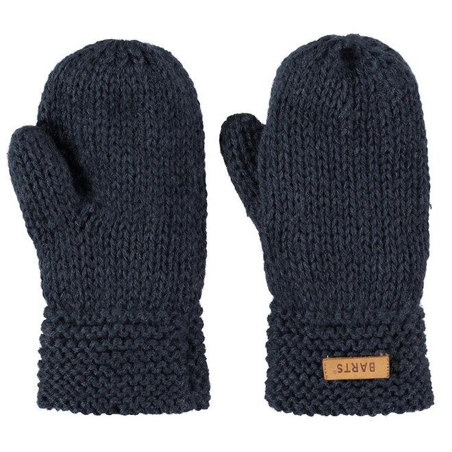BARTS - Handschoenen Baby - Yuma Navy