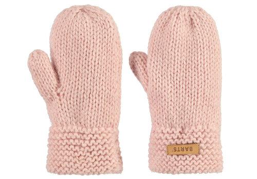 Barts BARTS - Handschoenen Baby - Yuma Pink