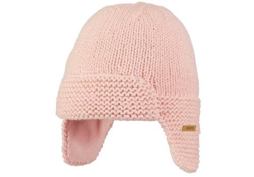 Barts BARTS - Muts Baby - Yuma Pink