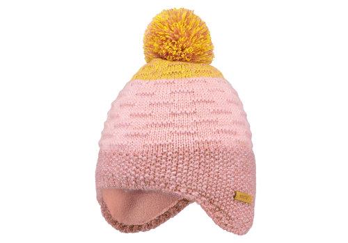 Barts BARTS - Muts Baby - Muddles Pink