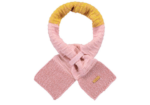 Barts BARTS - Sjaal Baby - Muddles Pink